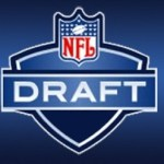 Buccaneers 2016 Mock Draft. Yep, already.