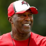 Buccaneers can still make the Wild Card