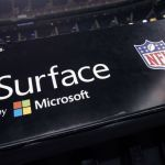Microsoft and the NFL woes.
