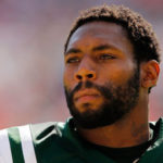 Antonio Cromartie now has his own football team, at home.
