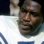 Bubba Smith found to have had CTE.