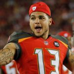 Teams should fear Mike Evans