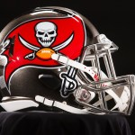 Pro Football Focus continues crapping on the Buccaneers.