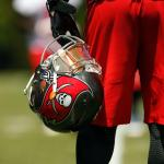 Bucs wrapped up OTAs and expect stiff competition at the corner position