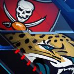 Jags vs Bucs: Both Teams Bring The D