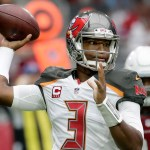 Do the Buccaneers throw too much?