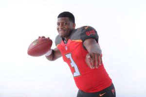 Famous Jameis it's time to live up to the name