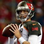 Mike Glennon to become an unrestricted free agent will the Jets pursue him?