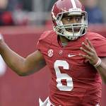 Blake Sims signs with Tampa again.
