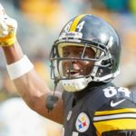 Antonio Brown gets a huge contract extension