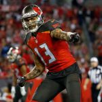 $33 MILLION in cap space? Pay Mike Evans now!!!!