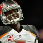 Tampa Bay Buccaneers: Offensive Power house 2017?