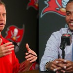 DeSean Jackon responds to Todd Monken's statement