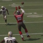 O.J. Howard ranked second best rookie in Madden