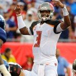 Jameis Winston Bounces Back After Loss To Vikings.