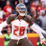 Koetter Concerned With Lack of Aggressiveness from Hargreaves.