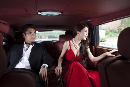 Cei mai bogati chinezi isi deschid birou de reprezentare la Bucuresti!