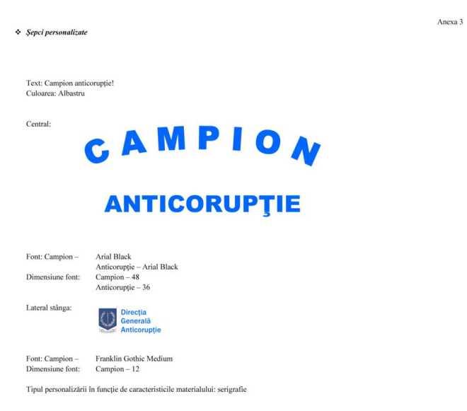 sepci-personalizate-anexa3-1