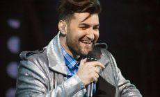 Smiley anunta CEL MAI SPECTACULOS concert al lui de pana acum, la Arenele Romane! Sarbatoreste 10 ani de cariera!