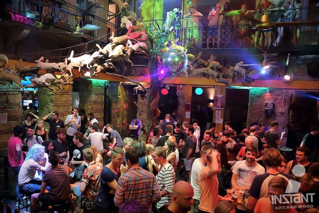 How To Easily Add The Catholic Liturgical Calendar To Epic Pub Crawl Budapest Party Hostels