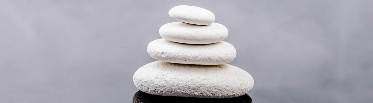 buddhist psychotherapy NY