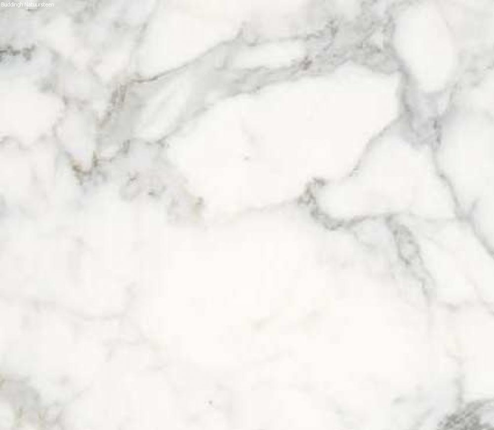 Black And White Marble Wallpaper Marmer En Kalksteen Buddingh Natuursteen