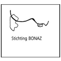 Bonaz