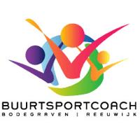 Buurt sport coach