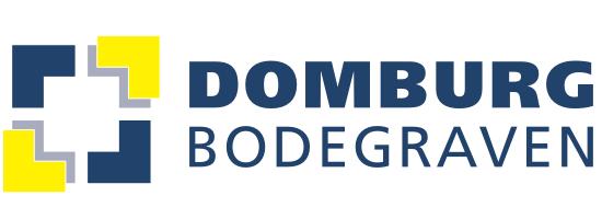 Domburg Bodergraven