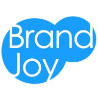 Brand Joy