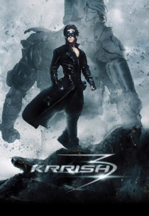 Krrish 3 Prediction