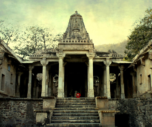 Haunted Places In India Hyderabad: Mystery Behind India's Most Haunted Place, Bhangarh