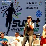 Surat Night Marathon 2014