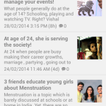 BuddyBits Android App