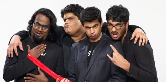 All India Bakchod AIB Knockout Roast Video Opinion