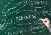 5 Ways to Market your Product for Free!