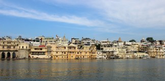 10 Things to do in Udaipur