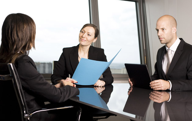 Which Questions to ask a Potential Employer in a Job Interview