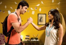 8 Things to learn from Wake Up Sid