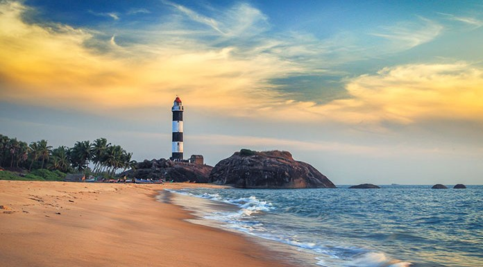 10 Things That Make Mangalore Awesome!
