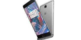 OnePlus 3 leaked just hours before launch!
