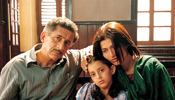 Parzaania Top 10 Underrated Bollywood Movies you Must Watch!