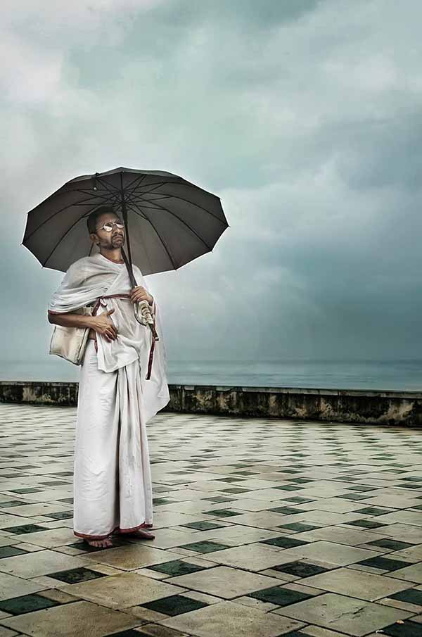 Ship of Theseus Top 10 Underrated Bollywood Movies you Must Watch