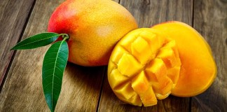 Wow Benefits to go Mad over Mangoes this Summer!