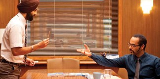 10 Things Your Boss Won't Tell You