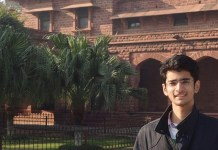 Social Media seeks justice for Sushant Rohilla who committed suicide