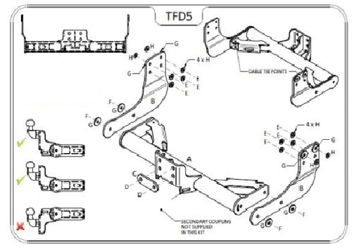 audi a6 engine wiring diagram connector