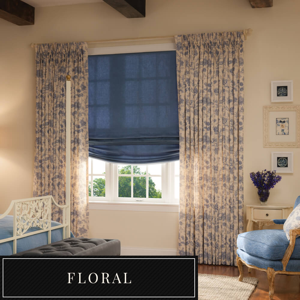 Cheap Stylish Curtains Seven Modern And Stylish Curtains And Drapery Designs