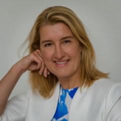 Annemieke van leest-Ehlers budgetcoach Eindhoven