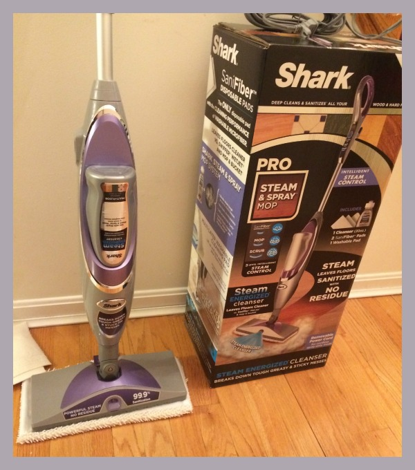 Shark Steam Mop Hardwood Floors Steam Mops Reviews And Ratings | Steam Wallet Code Generator